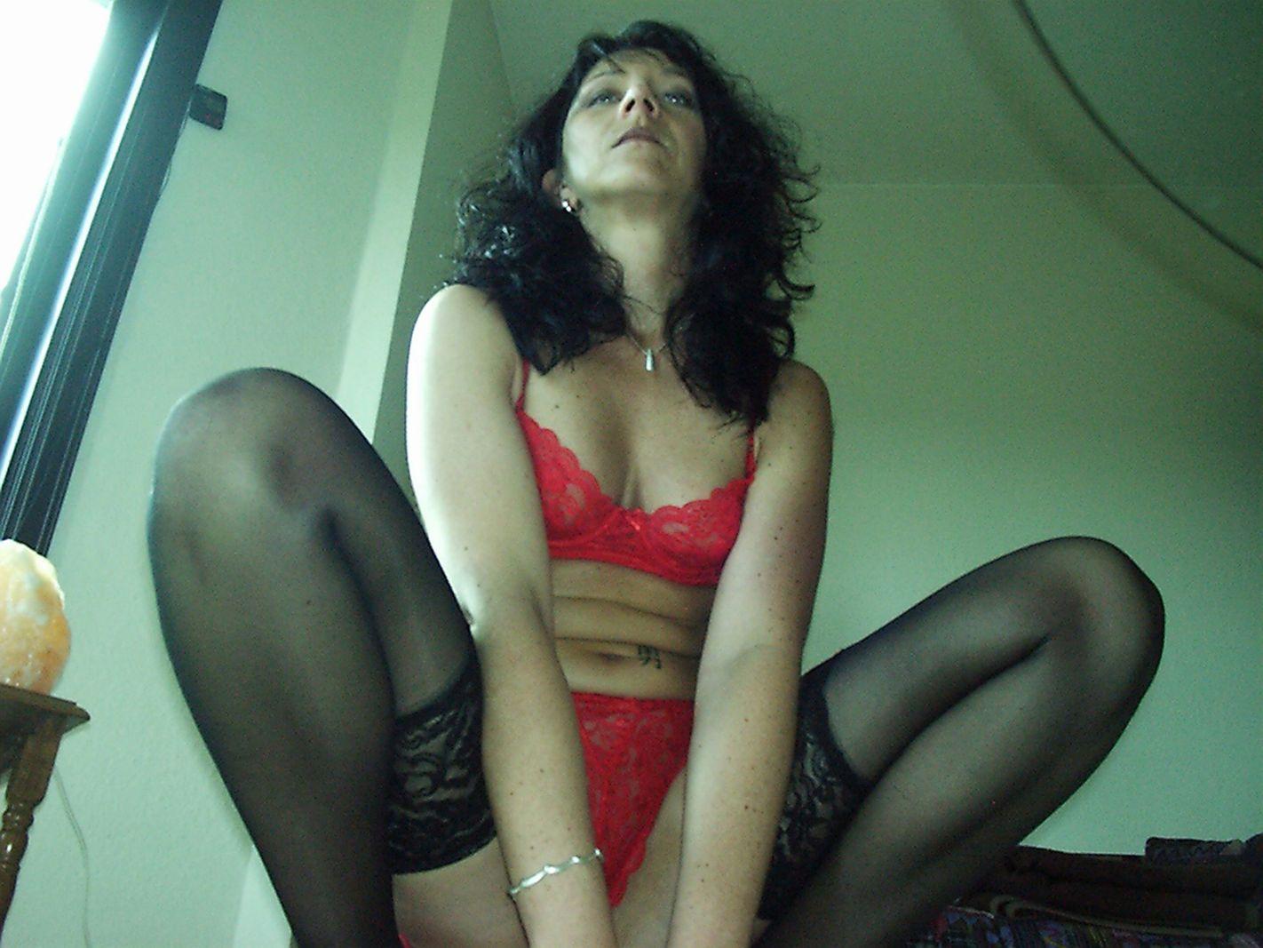 Sexinserate