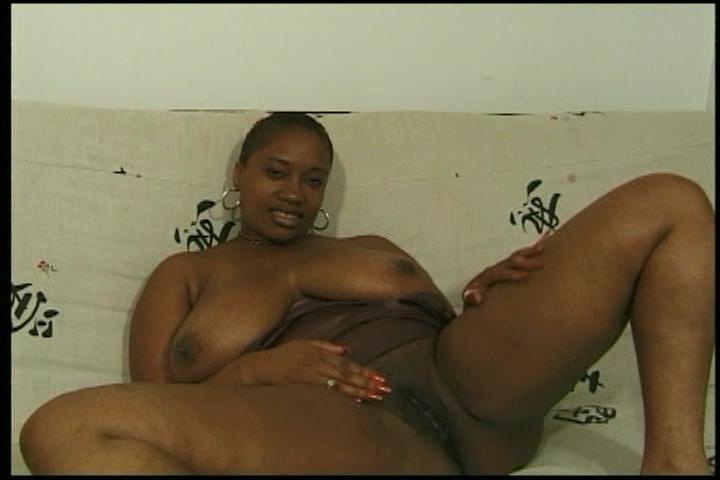 Afromuschi